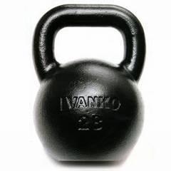 fitnessshop.jpg