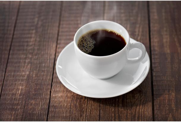 130107ECcoffee.jpg